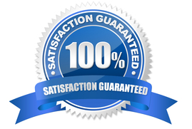 we strive for 100% satisfaction on all of our pressure washing services